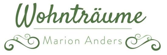 Wohn(t)räume-Logo